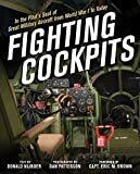 What was it like to sit in the pilot's seat and take control of a P-51 Mustang in World War II? What about an F-14 Tomcat at the height of the Cold War? Or a Lockheed Martin F-22 Raptor today? The cockpits of these fighter and bomber aircraft...