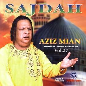 Aziz Mian Qawwal Download