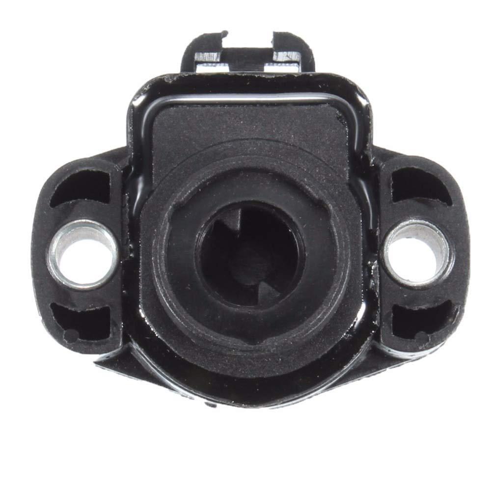 4874371AB TPS Throttle Position Sensor for Dodge Jeep Grand Cherokee Wrangler