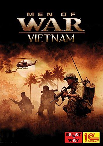 (Men of War: Vietnam [Download])