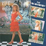 Kylie Minogue - The Loco-Motion - CBS - 653098 7, CBS - CBS 6530987