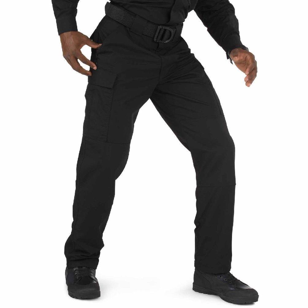 Ovedcray Clothing TDU Taclite Cargo Pants Mens Ripstop Field Duty Uniform Work Pant