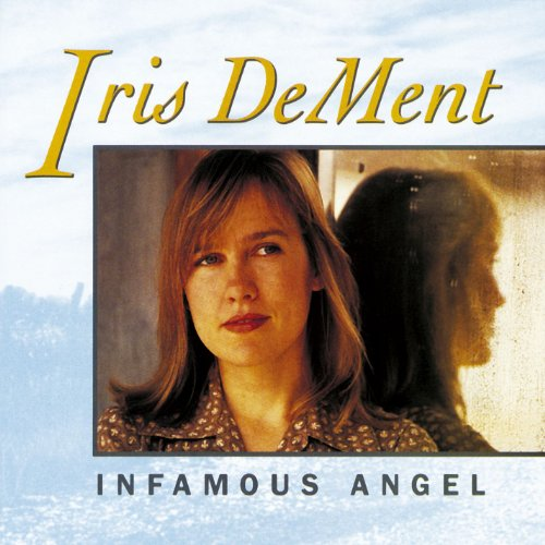 iris dement our town