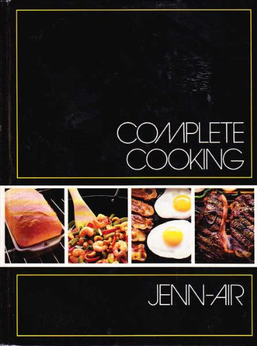 complete-cooking-with-jenn-air