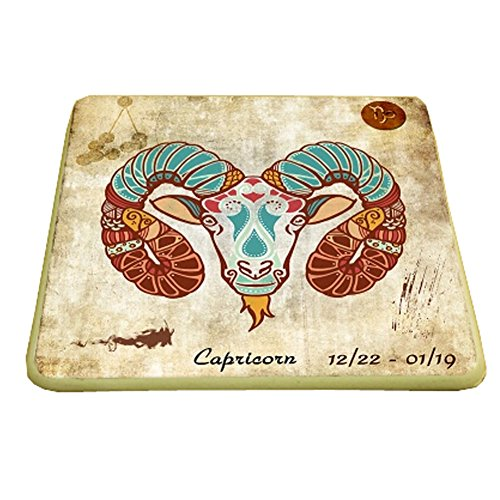 Personalized Set of 6 Square Cup Holder Cup Tray Coast Custom Coasters, K