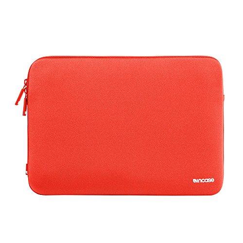 Classic Sleeve MacBook featuring Ariaprene