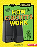 How Circuits Work (Connect with Electricity)
