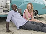 House of Lies: No es Facil