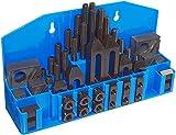 """TE-CO 20402PL Machinist Promo Kit, 5/8"""" Table"""
