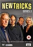 New Tricks: Series 3 [3 DVDs] [UK Import]