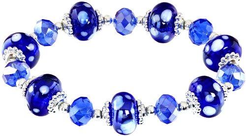 Dots Murano Glass - 7