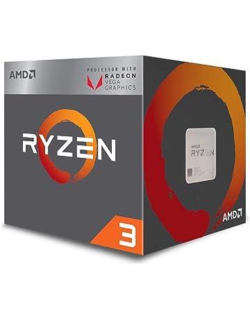 CPU Processors | Amazon com