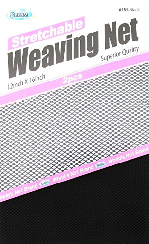 Dream Stretchable Weaving Net 12