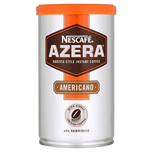 nescafe-azera-americano-instant-coffee-100g