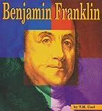 Benjamin Franklin, T. M. Usel, 1560653426