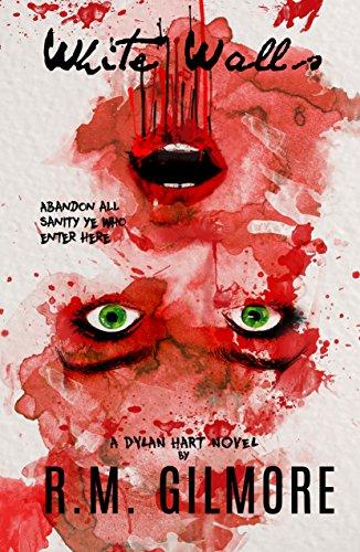 White Walls (Dylan Hart Book 6)