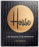 img - for House Industries: The Process Is the Inspiration book / textbook / text book