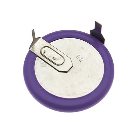 ML2020 Mini Battery Replacement For BMW E46 E60 E90 Remote Key Fob