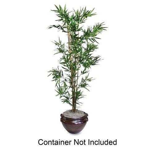 NUDT7789 - Nu-Dell Artificial Tree ()