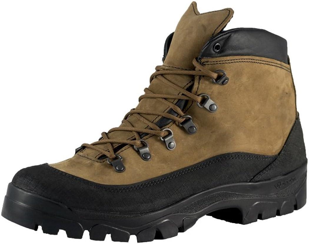 Bates Men s Combat Hiker