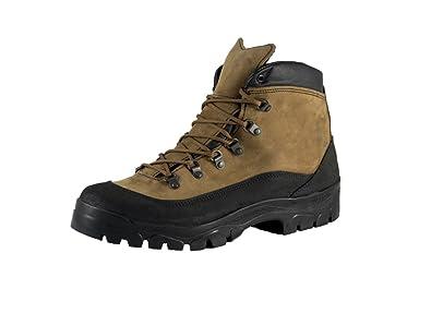 Bates Men's Combat Hiker