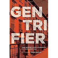 Gentrifier