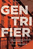 Gentrifier (UTP Insights)