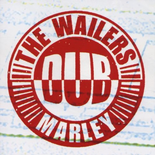 Marley Dub
