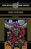 Pax Titanus