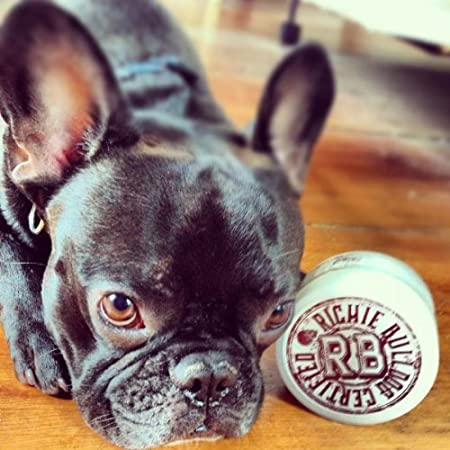 Crema vegana para curar tatuaje Deluxe de Hustle Butter (aprox. 28 g)-