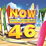 NOW That's What I Call Music, Vol. 46