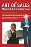 The  Art of Sales, Marketing and the