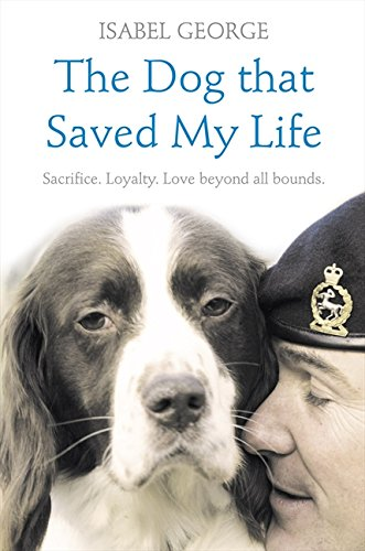 the-dog-that-saved-my-life-heroes