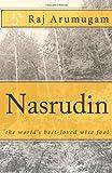 Nasrudin, Raj Arumugam, 1450504248