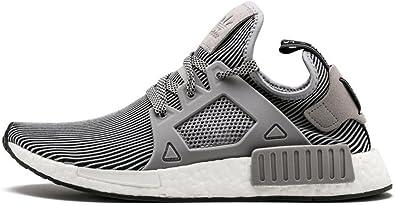 adidas size 10 shoes