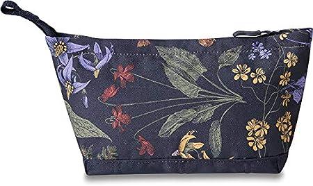Dakine Dopp Kit L Neceser maquillaje pack Botanics Pet ba/ño toiletry kit cosm/ético organizadores de viaje travel toiletry bag M