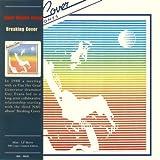 Breaking Cover (LP Miniature)
