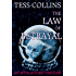 The Law of Betrayal (The Appalachian Trilogy Book 3)