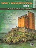 Best Alfred Irish Musics - Top-Requested Irish Sheet Music: 21 Popular and Traditional Review