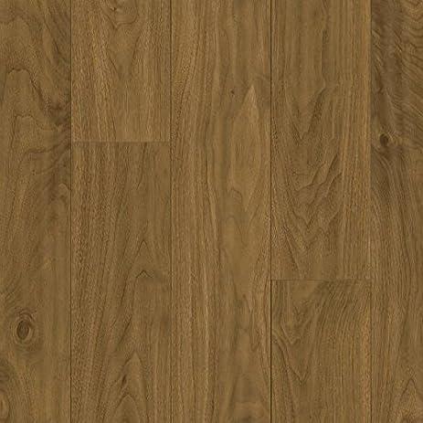 Armstrong L6636 Rustics Premium Urban Walnut Laminate Flooring