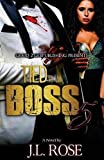 img - for Tied to a Boss 5 book / textbook / text book