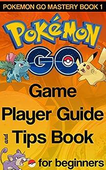 pokemon gold guide book pdf