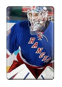 Hot new york rangers hockey nhl (71) NHL Sports & Colleges fashionable iPad Mini cases 2626938I421703902