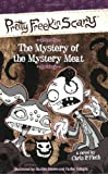 The Mystery of the Mystery Meat, Chris P. Flesh, 0448448114