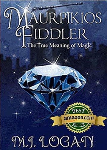 The Magic Of Faith Ebook