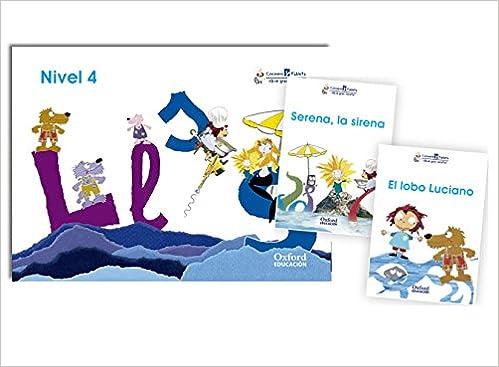 Cocinero y Tableta: Pack cuadernos y cuentos 4 Cocinero y Tableta, qué Gran Receta - 9788467395327: Amazon.es: Varios Autores: Libros