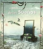 img - for El libro de la interpretacion de los suenos / The book of dream interpretation: Su significado mas profundo / Its Deeper Meaning (Spanish Edition) book / textbook / text book