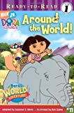 Around the World!, , 1416924787
