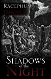 Shadows of the Night, Racephus Daniels, 0741448653