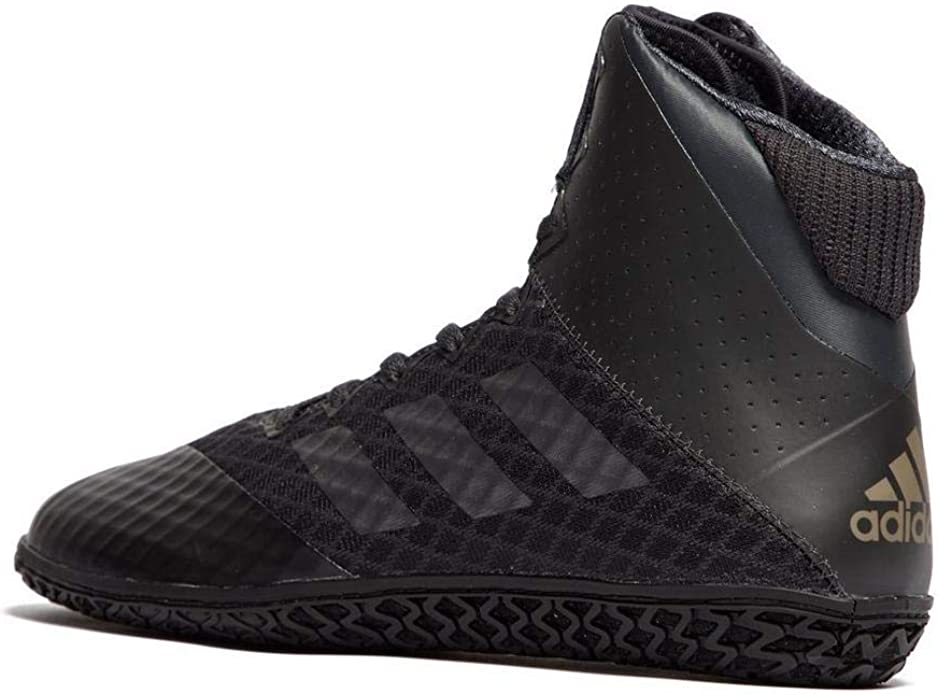 Adidas Mat Wizard 4
